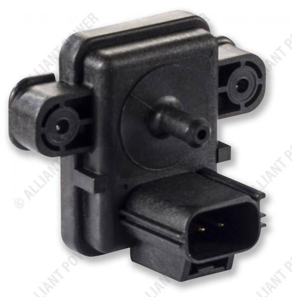 Alliant Power - Alliant Power 98-03 7.3L Manifold Absolute Pressure Sensor - ALLP-AP63492