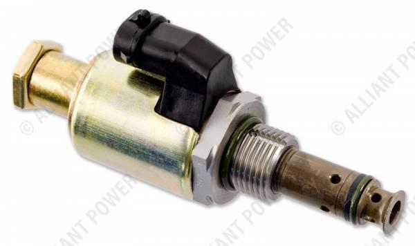 Alliant Power - Alliant Power 96-03 7.3L Injection Pressure Regulator- ALLP-AP63402