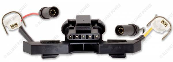 Alliant Power - Alliant Power 94.5-97 7.3L Under Valve Cover Harness - ALLP-AP63414