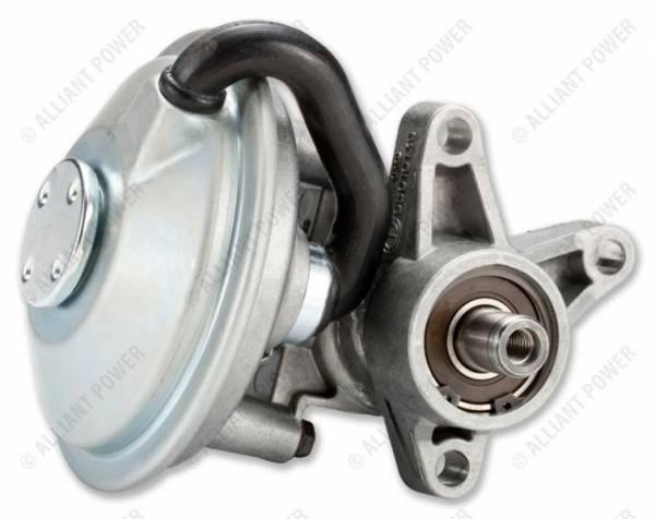 Alliant Power - Alliant Power 96-02 7.3L Mechanical Vacuum Pump - ALLP-AP63700