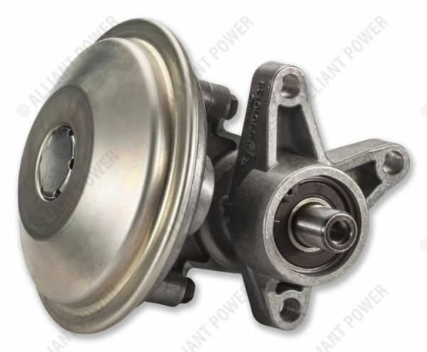 Alliant Power - Alliant Power 94.5-98 7.3L Mechanical Vacuum Pump - ALLP-AP63724