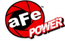 aFe Power - AFE POWER MAGNUM FLOW PRO DRY S AIR FILTER - 21-90058 - Image 2