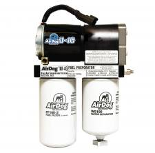 Airdog - AIRDOG II-4G Air/Fuel Separation System  '99-03 7.3L Powerstroke