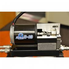 Airdog - AIRDOG II-4G Air/Fuel Separation System '03-07 6.0L - A6SABF493 - Image 5