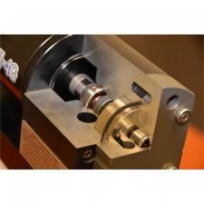 Airdog - AIRDOG II-4G Air/Fuel Separation System '11-16 - 6.7L - A6SABF489 - Image 6