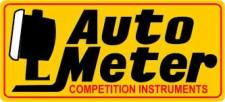 AutoMeter - AUTOMETER DUAL PILLAR EGT & BOOST KIT 99-07 FACTORY MATCH - AM-7076 - Image 2