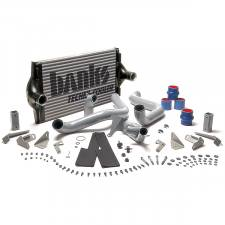 Banks Power - BANKS POWER 94-97 7.3L Techni-Cooler intercooler system - BANK-25970 - Image 1
