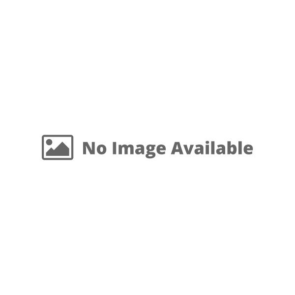 BD Diesel - BD-POWER 03-07 6.0L POWERSTROKE UP-PIPE KIT - 1043916 - Image 3