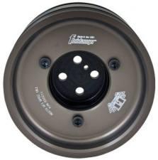 Fluidampr - FLUIDAMPR 08-10 6.4L Ford Powerstroke - FLUI-800211 - Image 3