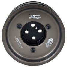 Fluidampr - FLUIDAMPR 11-18 6.7L Ford Powerstroke - FLUI-800221 - Image 2