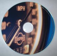 Isspro - ISSPRO EV2 Performax attribute programmer - ISSP-R82003 - Image 2
