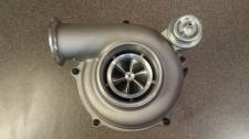 KC Turbos - KC TURBOS 99.5-03 GTP38 STOCK REPLACEMENT TURBO - KCT-GTP38