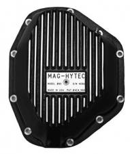 Steering And Suspension - Differential Covers - Mag-Hytec - MAG-HYTEC DANA 80 Rear differential cover - MAGH-DANA80