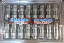 Engine Parts - Valvetrain Parts - Manton Pushrods - MANTON Hydraulic Lifters 7.3 6.0 6.4 Powerstrokes - D-922