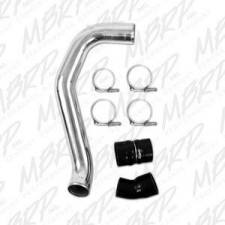 MBRP Exhaust - MBRP 03-07 F-250/350 6.0L Passenger side intercooler pipe - MBRP-IC1974 - Image 2