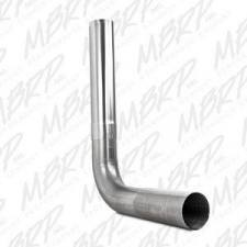 "Exhaust - Exhaust Tips - MBRP Exhaust - MBRP UNIVERSAL 5"" SMOKERS STACK KITS - UT8001"