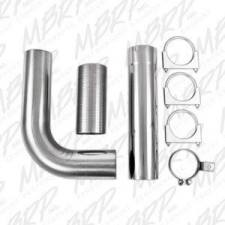 "MBRP Exhaust - MBRP UNIVERSAL 5"" SMOKERS STACK KITS - UT8001 - Image 3"