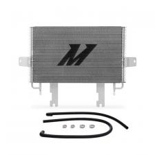 SHOP BY BRAND - Mishimoto - Mishimoto - MISHIMOTO 99-03 7.3L Powerstroke transmission cooler - MISH-MMTC-F2D-99SL
