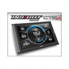 SHOP BY BRAND - Power Hungry Performance - Power Hungry Performance - Power Hungry Performance INSIGHT CTS2 PRO - PHP-87100