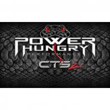 Power Hungry Performance - Power Hungry Performance INSIGHT CTS2 PRO - PHP-87100 - Image 2