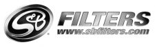 S&B Filters - S&B Filters 99-03 7.3L Filter wrap for your KF-1059(D) filter - SBF-WF-1040 - Image 2