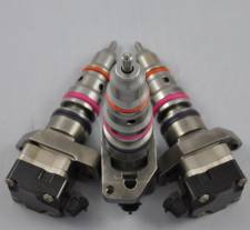Fuel System & Components - Fuel Injectors & Parts - Performance Injection Systems - P.I.S. REMAN STOCK AA INJECTORS