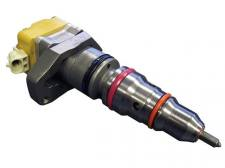Performance Injection Systems - P.I.S. NEW 230/100% HYBRID INJECTORS