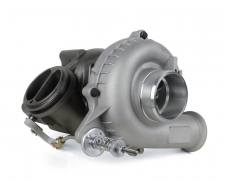 Dieselsite - DIESELSITE Early 99 7.3L  Ball bearing Turbo - DS-WTE99 - Image 2