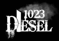 1023 Diesel - Hydra Tunes: 7.3L (Modified Injector) | 1023 DIESEL Calibrated