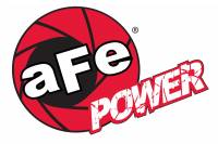 aFe Power - AFE POWER MAGNUM FLOW PRO DRY S AIR FILTER - 21-90058