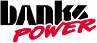 Banks Power - BANKS POWER 94-97 7.3L Techni-Cooler intercooler system - BANK-25970