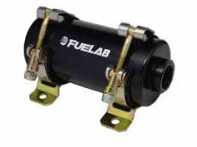 FUEL PUMPS 03-07