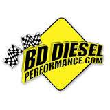 POWERSTROKE 99-03 - ENGINE RELATED 99-03 - BD DIESEL 99-03