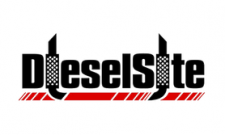 Dieselsite - DIESELSITE Early 99 7.3L  Ball bearing Turbo - DS-WTE99 - Image 4