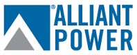 Alliant Power - Alliant Power 08-10 6.4L Injector - ALLP-AP64900 - Image 2