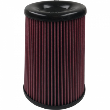 S&B Filters - S&B Filters 17-18 6.7L Intake replacement filter - SBF-KF-1063