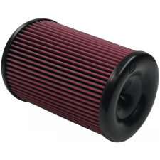 S&B Filters - S&B Filters 17-18 6.7L Intake replacement filter - SBF-KF-1063 - Image 2