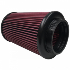 S&B Filters - S&B Filters 17-18 6.7L Intake replacement filter - SBF-KF-1063 - Image 3