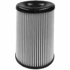 S&B Filters - S&B Filters 17-18 6.7L Intake replacement filter - SBF-KF-1063 - Image 6
