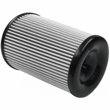 S&B Filters - S&B Filters 17-18 6.7L Intake replacement filter - SBF-KF-1063 - Image 7
