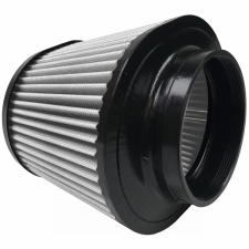 S&B Filters - S&B Filters 08-10 6.4L Intake replacement paper filter (Disposable) - SBF-KF-1036D - Image 2