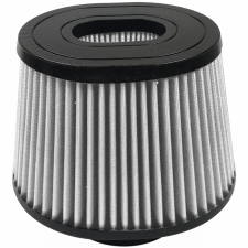 S&B Filters - S&B Filters 08-10 6.4L Intake replacement paper filter (Disposable) - SBF-KF-1036D - Image 3