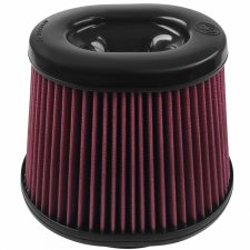S&B Filters - S&B Filters 08-10 6.4L Intake replacement cotton filter (Cleanable) - SBF-KF-1051 - Image 2