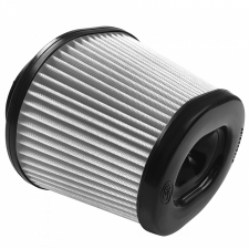 Air Intakes & Accessories - Air Filters - S&B Filters - S&B Filters 08-10 6.4L Intake replacement paper/dry (Disposable) filter - KF-1051D