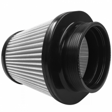 S&B Filters - S&B Filters 08-10 6.4L Intake replacement paper/dry (Disposable) filter - KF-1051D - Image 2