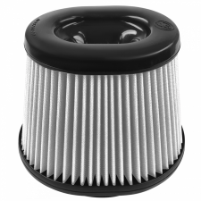 S&B Filters - S&B Filters 08-10 6.4L Intake replacement paper/dry (Disposable) filter - KF-1051D - Image 3