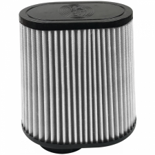 S&B Filters - S&B Filters 99-03 7.3L Intake replacement dry filter (disposable) - SBF-KF-1042D