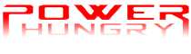 Power Hungry Performance - Power Hungry Performance modified injector server access - PHP-7.3-MOD-CAL-SERVER - Image 2