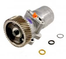 Engine Parts - Oil System - Ford/Motorcraft - FORD 03-04 6.0L Early high pressure oil pump HPOP - FORD-3C3Z9A543AARM