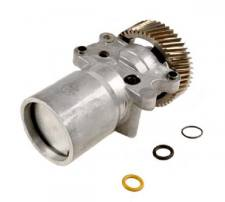 Ford/Motorcraft - FORD 03-04 6.0L Early high pressure oil pump HPOP - FORD-3C3Z9A543AARM - Image 2